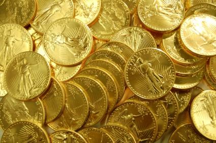 monety-iz-zolota_1